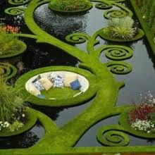 Small Picture Creative Garden Solutions Pakistan Garden Landscape Design