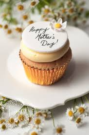 Best 20 Mothers Day Cake ideas on Pinterest Mothers day.
