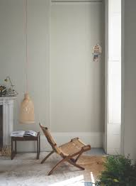 The Big Reveal Nine New Colors From Farrow  Ball Remodelista - Farrow and ball exterior colours