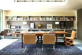 office rug area rugs perfect cleaning layout placement mat office rug home rugs area size placement runners