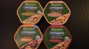 John West Mediterranean Tuna Light Lunch John West Light Lunch Review Part 1 Of 2