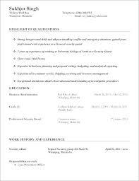 Customer Proposal Template Training Proposal Template