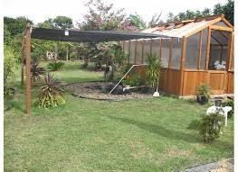 Home Aquaponics Considerations For Backyard Systems Photo With Backyard Aquaponics Forum