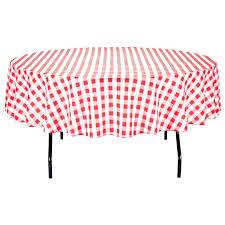 polyester round tablecloth tablecloths wrinkles cotton bulk