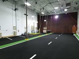 office lighting options. Office Lighting Options. Home Natural Options U S Energy Recovery Opens Chicago E T