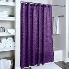 dark purple curtains lovely dark purple shower curtain curtains from bed bath beyond dark purple dark purple curtains