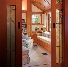 Problem Free Pocket Doors Fine Homebuilding