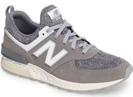 new balance running shoes for men 2017. best new mens sneakers 2017: balance running shoes for men 2017 7