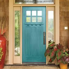 front door paintBeautiful Paint Colors For Front Doors