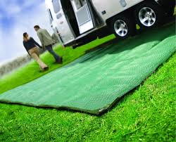 reversible patio mat outdoor indoor rv rug picnic camping