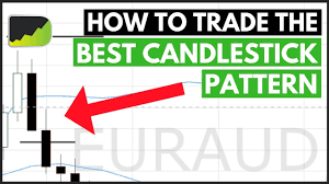 Mastering Candlestick Charts Mastering The Best Candlestick Pattern