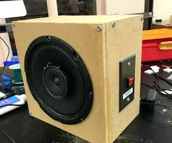 speaker cabinet guitar amp speaker cabinet kits speaker cabinet