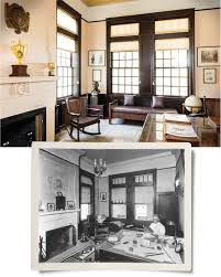 original office. The House Includes Original Office Of Captain King\u0027s Son-in-law Robert J R