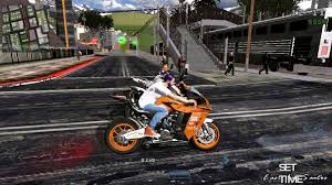 gta san andreas motorbikes mods and downloads gtainside com