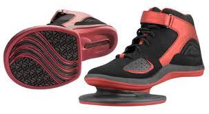 Ati Strength Shoes Free Shipping Bonuses Ati Strength