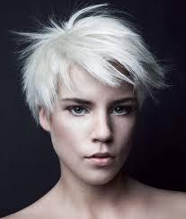 Die Aktuellsten Frisuren F R Frauen Mit Kurzem Haar 2016