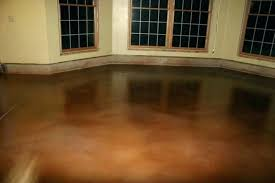 diy staining concrete floor floor amazing staining concrete floors yourself throughout floor staining concrete floors yourself