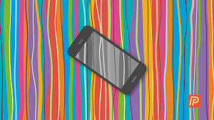 Iphone Wallpaper Keeps Going Black ...
