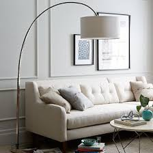lighting for lounge room. best 25 living room lamps ideas on pinterest furniture for small apartments and apartment hacks lighting lounge
