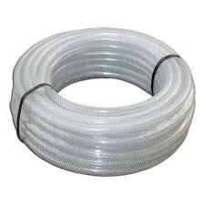 cwc ph2532 plastic hose for water