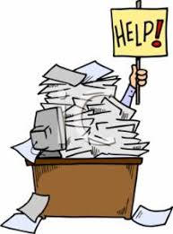papers help com our clients are thankful for excellent papers they receive most students papers help comment on experience of our writers in paper help reviews