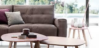 dono modular sofa rolf benz. Modular Sofa / Contemporary Leather Fabric 50 By Norbert Beck Rolf Benz Ag Dono