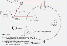 chevy s10 alternator wiring wiring diagram split s10 chevy alternator wiring wiring diagram option 1986 chevy s10 alternator wiring diagram chevy s10 alternator wiring