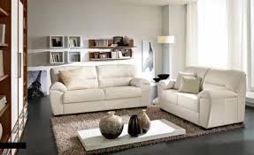 Best designs of sofa sets