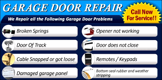 garage door repair jacksonville flGarage Door Repair Jacksonville FL  Garage Door Spring Repair