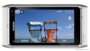 nokia video camera. nokia n8 camera updated \u2013 get some 30fps videos with continuous autofocus [review] video