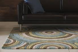 marvelous chandra rug simple ideas chandra modern area rugs