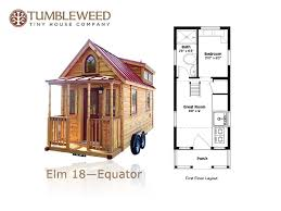 Small Picture Tumbleweed Tiny House Company Plans Redesign