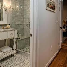 bathroom remodel photo gallery bathroom remodel mi small bathroom tile ideas photo gallery