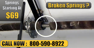 garage door repair sacramento call today 916 999 0841