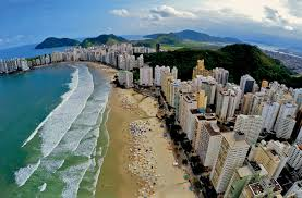 best places to live in south america
