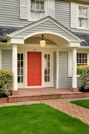 double front door colonial. Coral Front Door Entry Traditional With Dutch Colonial Style Double  Doors | Keystrokecapture.org M