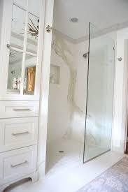 fiandre shower walls