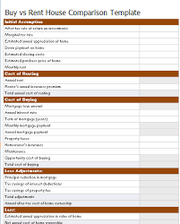 tax preparation checklist excel sales excel templates microsoft excel templates