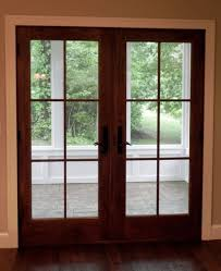 awesome andersen patio door favorite 8 awesome photos andersen french patio doors door decorate interior design