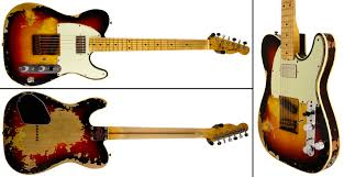 category andy summers tele andy summers andy summers tele specs