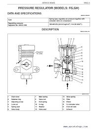 exhaust brake wiring diagram wiring diagram hino exhaust brake wiring diagram fd digital