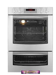 bosch double oven wiring diagram images double wall oven electric range double wiring diagram