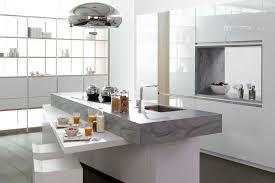 Cocinas Rústicas De Ladrillo  Buscar Con Google  COCINAS DE Ver Azulejos De Cocina