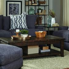 Hanks Furniture Locations Elegant Hank S Fine Furniture Living