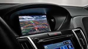 acura tlx interior. 2017 acura tlx navigation system tlx interior