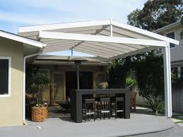 clear patio covers orange county los angeles canopy concepts inc clear patio covers i25