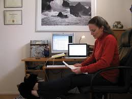 Telecommute Job The 6 Essentials For Telecommuting Jobs Setmore Blog Free Online