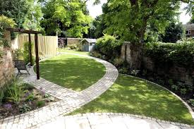 Small Picture Ideas Nz Small Garden Design Ideas Nz Landscaping Ideas Pictures Jpg