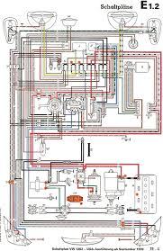 vw beetle wiring diagram 2000 solidfonts volkswagen beetle need the wiring diagram for o2 sensors
