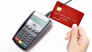 Sheetz credit card loginand the information around it will be available here. Paying At A Distance How To Navigate Touch Free In Store Payment Methods During Coronavirus And Beyond Forbes Advisor